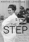 The Step Excerpt