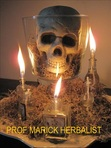 THE GOD GIFTED HEALER PROFF MARICK +27789866084