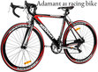 Adamant A1 Racing Bike