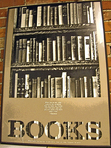Tattered Cover Book Store