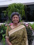 Geetha