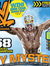 619 REY MYSTERIO *(63)*