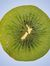 zespri