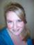 Mallory Petersen