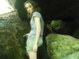Arolyn Williams