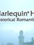 Harlequin Historical