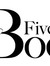 FiveBooks