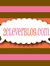 Think&amp;Pink 2CleverBlog