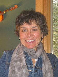 Marianne D. Wallace