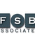 FSB Associates