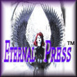 Eternal Press