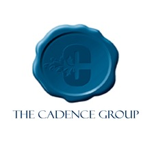 The Cadence Group