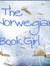 NorwegianBook