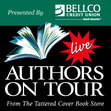 AuthorsOnTourLive!