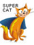 SuperCat