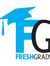 FreshGrads .Sg