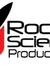 RocketScienceProductions