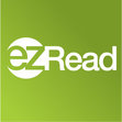 EZRead eBookstore