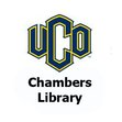 Uco Library
