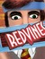 Redvines