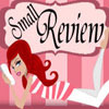 Small Review