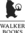 Walker Books's icon