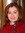 4964739