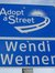 Wendi