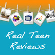 Realteenreviews