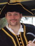 Tarrin Lupo