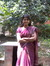 Deepa