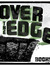 Over The Edge Books