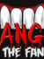 Fangs f...