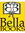 Bella Books (BellaBooksInc) | 9 comments