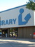 Bismarck Public Library