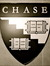 Chase.curriculum