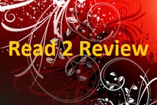 Read2review