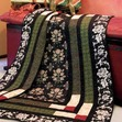 Holly's Quilt Cabin