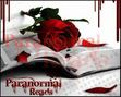 Paranormal Reads