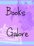 Makayla (Books Galore)