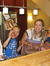 Candi
