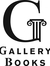 Gallery...