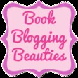 Book Blogging Beauties