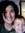 1940200