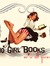 Big Girl Books