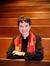 Rev. Sharon Wylie