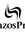 Brazos Press's icon