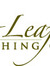 New Leaf Publishing Group