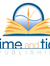 Time and Tide Publishing, LLC