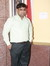 Sanchit